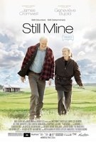 Still Mine movie poster (2012) picture MOV_50ae6c6a