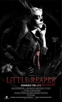 Little Reaper movie poster (2013) picture MOV_50b2ba42
