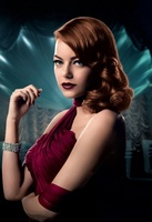 Gangster Squad movie poster (2012) picture MOV_50b49967