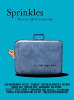 Sprinkles movie poster (2009) picture MOV_50b94371