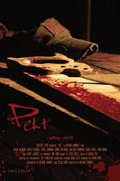 Pelt movie poster (2010) picture MOV_50bc76e4