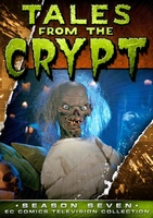 Tales from the Crypt movie poster (1989) picture MOV_50bdc9d1