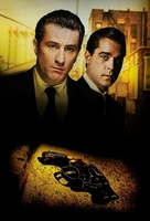 Goodfellas movie poster (1990) picture MOV_50be3dbc