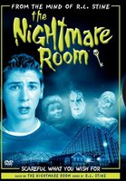 The Nightmare Room movie poster (2001) picture MOV_50c53bbd