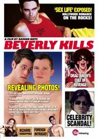 Beverly Kills movie poster (2005) picture MOV_50c6525d
