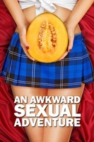 My Awkward Sexual Adventure movie poster (2012) picture MOV_50c78265