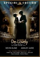 De-Lovely movie poster (2004) picture MOV_50ca1b31