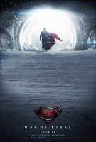 Man of Steel movie poster (2013) picture MOV_50cb6e41
