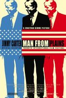 Man from Plains movie poster (2007) picture MOV_50cd6a93