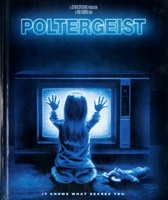 Poltergeist movie poster (1982) picture MOV_50cdf270
