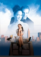 Maid in Manhattan movie poster (2002) picture MOV_50d012ef