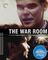 The War Room movie poster (1993) picture MOV_50def2c3