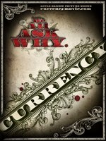 Currency movie poster (2011) picture MOV_50f1a34e