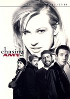 Chasing Amy movie poster (1997) picture MOV_50f30958