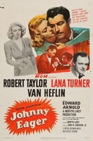 Johnny Eager movie poster (1942) picture MOV_50f65f4c