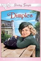 Dimples movie poster (1936) picture MOV_50f7dca3