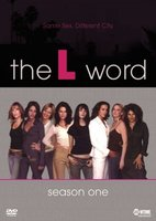The L Word movie poster (2004) picture MOV_50fb09bb