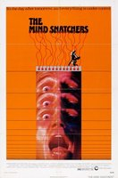 The Happiness Cage movie poster (1972) picture MOV_51013ed8
