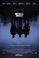 Mystic River movie poster (2003) picture MOV_5108b008
