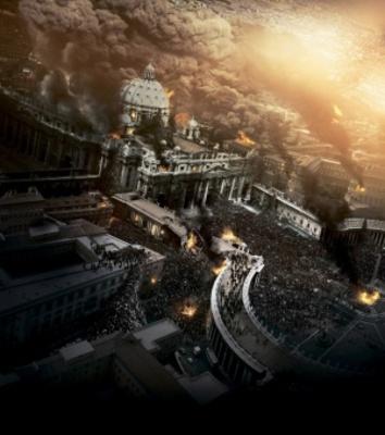 World War Z movie poster (2013) poster MOV_510b8763