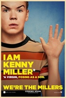 We're the Millers movie poster (2013) picture MOV_511063ff