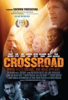 Crossroad movie poster (2012) picture MOV_5113148f