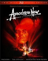 Apocalypse Now movie poster (1979) picture MOV_51178754