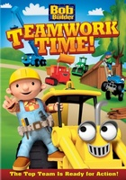 Bob the Builder movie poster (1999) picture MOV_5118b167