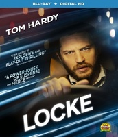 Locke movie poster (2013) picture MOV_511c7958