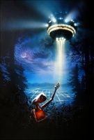 E.T.: The Extra-Terrestrial movie poster (1982) picture MOV_511cc57f