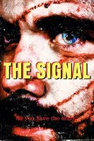 The Signal movie poster (2007) picture MOV_512582ed
