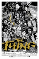 The Thing movie poster (1982) picture MOV_5126df68