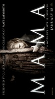 Mama movie poster (2013) picture MOV_512f8dc3
