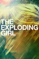 The Exploding Girl movie poster (2009) picture MOV_51333f88