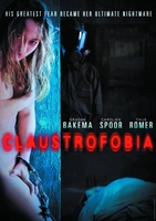 Claustrofobia movie poster (2011) picture MOV_51359b70