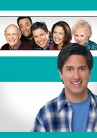 Everybody Loves Raymond movie poster (1996) picture MOV_513a99d6