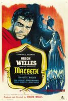 Macbeth movie poster (1948) picture MOV_513b1cac