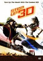 Step Up 3D movie poster (2010) picture MOV_513c7f46
