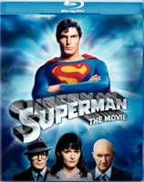 Superman movie poster (1978) picture MOV_fd088285