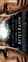 After Earth movie poster (2013) picture MOV_5142072c