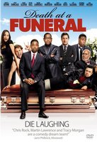 Death at a Funeral movie poster (2010) picture MOV_51429d34