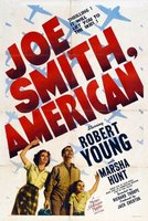 Joe Smith, American movie poster (1942) picture MOV_51452009