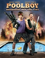 Poolboy: Drowning Out the Fury movie poster (2011) picture MOV_514626af