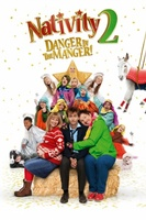 Nativity 2 movie poster (2012) picture MOV_51465848