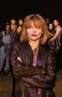 Dangerous Minds movie poster (1995) picture MOV_51468c83