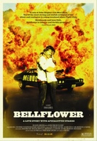 Bellflower movie poster (2011) picture MOV_51470a0a