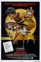 Game Of Death movie poster (1978) picture MOV_514b62b7