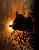 Batman Begins movie poster (2005) picture MOV_51522a03