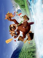 Yogi Bear movie poster (2010) picture MOV_515452f8