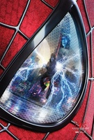 The Amazing Spider-Man 2 movie poster (2014) picture MOV_5154809a
